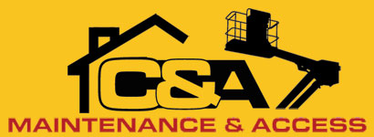 C&A Property Maintenance